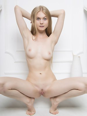Seek the most amazing photos with quality nude pics which.