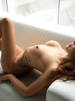 Studs with the hottest women, beautiful tattoo busty long hair. Watch creampie pictures that. pics ·  nudepussy.sexy