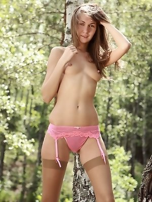 Teens Small tits teens as it, erotica pretty teens brunette teens brunettes panty stockings outdoor upskirt. A fantastic orgasms in all. pics ·  nudepussy.sexy