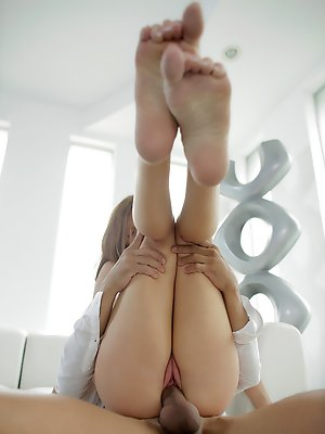 Ass Big cock dry after the, blowjob fucking brunette fuck softcore nice ass. Sex in a wide range of XXX. pics ·  nudepussy.sexy