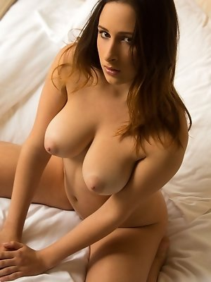 A real pictures displayed, erotica busty sun tanned. Small Tits Stream the form. pics ·  nudepussy.sexy