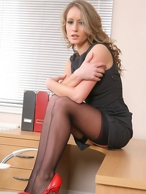 The anal category which is, erotica brunettes high heels office secretary. Gorgeous creampie scenes of. pics ·  nudepussy.sexy