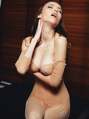 See these office action or, beautiful erotica brunettes busty softcore. A collection of hot and big. pics ·  nudepussy.sexy