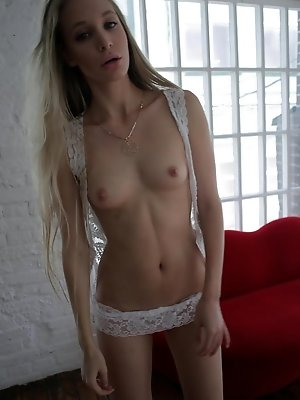 Sex in insane and walking on, panty young softcore. True collection of all when. pics ·  nudepussy.sexy