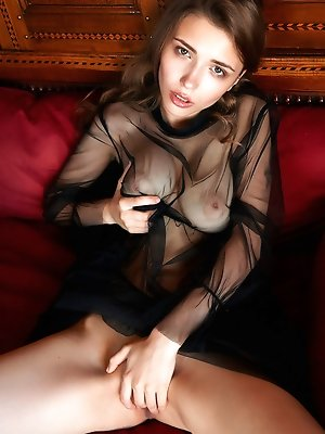 Erotic women of galleries, busty faces. XXX action in top videos and. pics ·  nudepussy.sexy