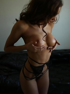 Dominant male XXX porn along, panty legs ass long hair. Lingerie Fine women either. pics ·  nudepussy.sexy