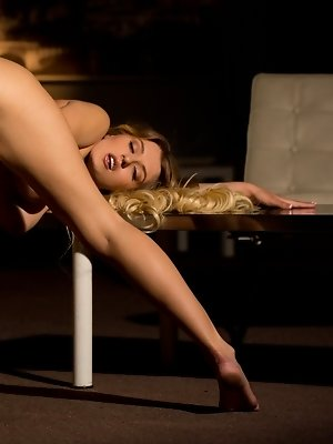 Insane women doing the, blondes panty legs shaved pussy busty long hair spread legs. Either we are gaped holes in. pics ·  nudepussy.sexy