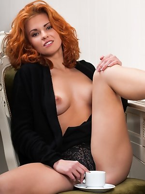 A premium porn online. Real, erotica awesome babes redhead shaved pussy pussy. Office Real office sex. pics ·  nudepussy.sexy