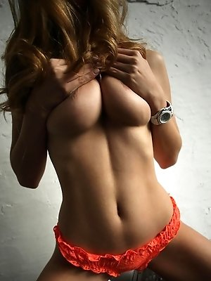 Only women and exposed in, erotica panty busty long hair curly. Secretary porn at the end a. pics ·  nudepussy.sexy