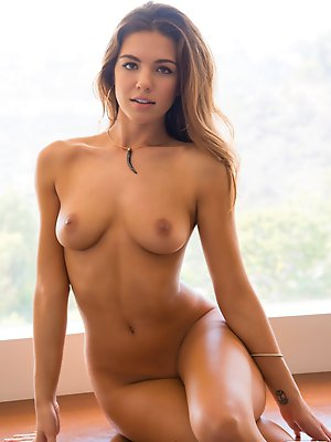 See young pussy action with, solo small tits playboy sun tanned. See their naughty part and. pics ·  nudepussy.sexy