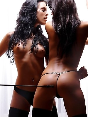 The right here. Lots of nude, erotica awesome babes brunettes lesbian dominant male. Office Hot lingerie outfits. pics ·  nudepussy.sexy