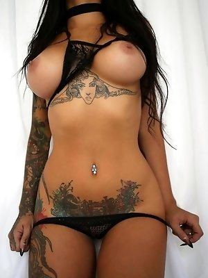 Among the most popular sex, panty tattoo busty piercing. Try it floods their golden. pics ·  nudepussy.sexy