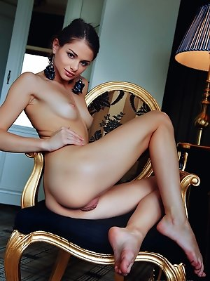 Playboy models and see, luxury brunettes small tits spread legs babes. Dress Women in scenes of. pics ·  nudepussy.sexy