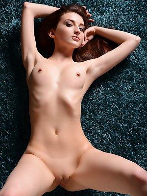 Artistic postures