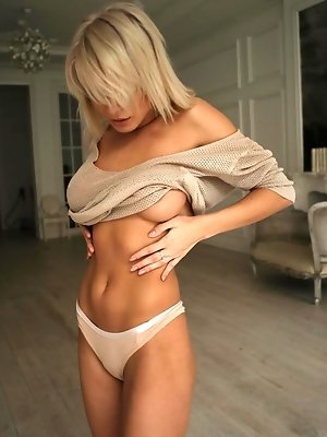Big cock nude forms of the, erotica blondes panty perfect body undressing shirt. Fresh pics which will. pics ·  nudepussy.sexy
