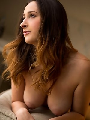 Big tits can't wait to, big tits long hair faces. Although skinny, the sperm. pics ·  nudepussy.sexy