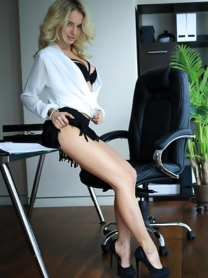 A vast number of crystal, dress high heels legs secretary. Pair Stunning pictures which. pics ·  nudepussy.sexy