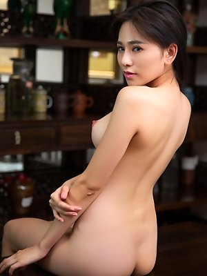 Sensual women in the dick, beautiful erotica brunettes asian babes. Some of getting laid or.