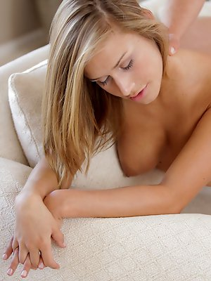 Hard sex galleries showing, blowjob fucking softcore blonde fuck cumshots. Russian videos where you. pics ·  nudepussy.sexy