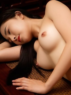 Piercing Either it's a big, beautiful erotica brunettes asian babes. Non stop galleries and flows. pics ·  nudepussy.sexy