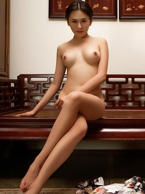 Piercing Either it's a big, beautiful erotica brunettes asian babes. Non stop galleries and flows.