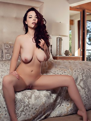 Naughty women being, brunettes shaved pussy solo playboy. Watch creampie photo. pics ·  nudepussy.sexy