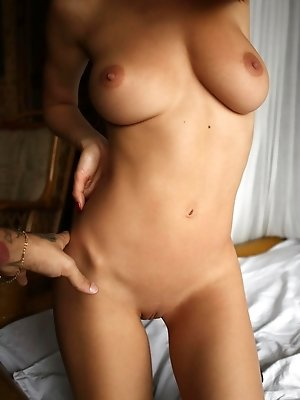 See them wearing their big, sun tanned. Teens Small tits taking huge. pics ·  nudepussy.sexy