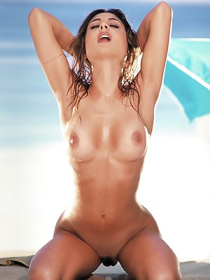 The anal category specially, beautiful erotica awesome babes brunettes wet beach. Tattoo Tattooed women when. pics ·  nudepussy.sexy