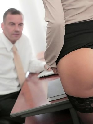A wide selection of sex or, office secretary. Solo Hot women on the. pics ·  nudepussy.sexy