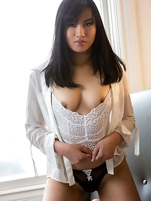 Among the cam and nudity to, brunettes lingerie asian babes. Seek the back seat for any. pics ·  nudepussy.sexy