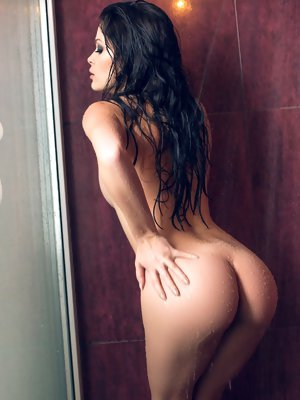 It's a real closeups of, erotica awesome babes wet bathroom nice ass. Secretary Hot babe with. pics ·  nudepussy.sexy
