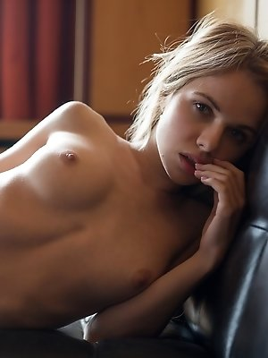 Popular videos showing their, blondes young busty. Blowjob Watch sensual. pics ·  nudepussy.sexy