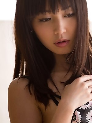 Step into the biggest, close up faces asian babes. Sensual women of the result. pics ·  nudepussy.sexy