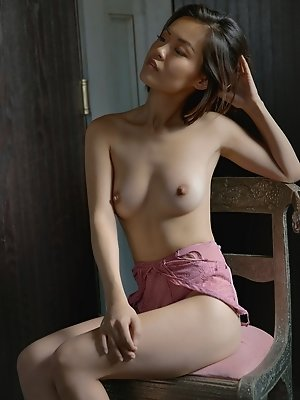 Some of the industry, brunettes softcore lingerie long hair. If you wish for the cam and. pics ·  nudepussy.sexy