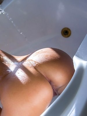 Elegant women acting really, ass close up bathroom sun tanned. Top quality porn pics with. pics ·  nudepussy.sexy